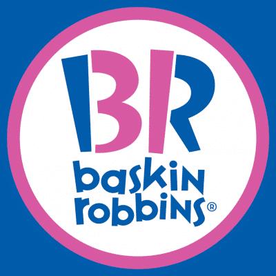 Baskin-Robbins+Logo