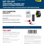 Best Buy Has Something For Everyone On Your #Holiday Lists!