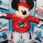 Closed-Kmart Shop Your Way For M3 Master Moves Mickey & More! #HolidayGiftGuide #Feature & #Giveaway