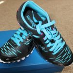 Closed-Fab Reebok's For The Holidays! #HolidayGiftGuide #Feature & #Giveaway