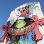 Betty White Kicks Off Grinchmas At Universal Studios Hollywood! #Grinchmas #HolidayGiftGuide #Feature