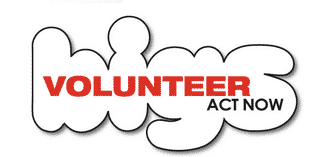 LatinoBigs-Volunteer