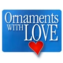 Ornaments With Love Logo-125X125