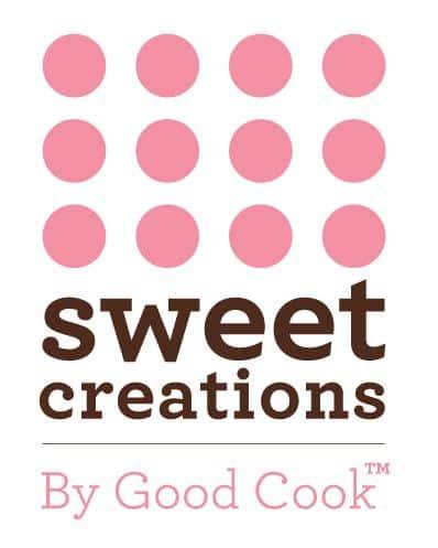 Sweet Creations_Logo
