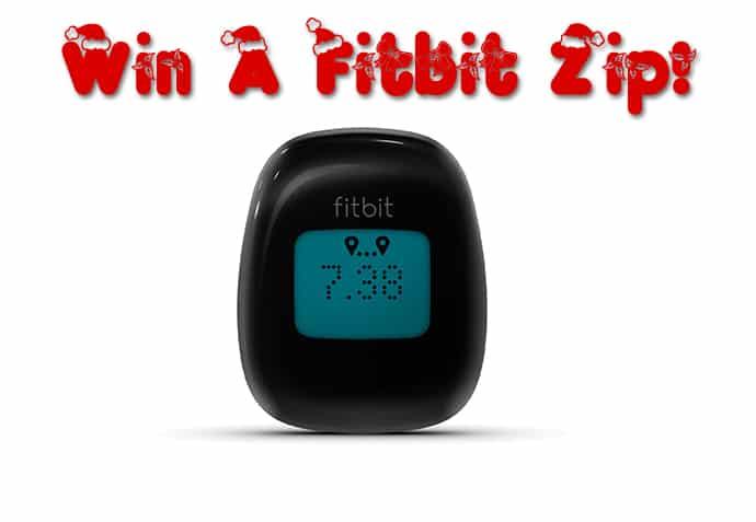 Zip_Prize