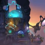 Closed-Disney's Epic Mickey 2: The Power Of Two #HolidayGiftGuide #Feature & #Giveaway!