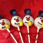 Closed-The PopCakery For The Holidays! #HolidayGiftGuide #Feature & #Giveaway