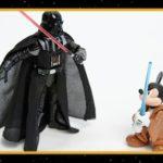 JJ Abrams Is Directing The New Star Wars! Let The Geek Wars Begin! #Starwars #Disney