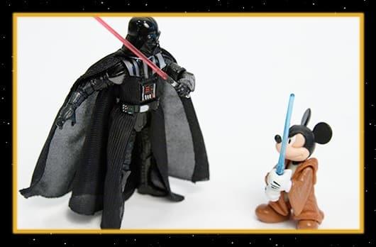 Disney_Lucasfilm
