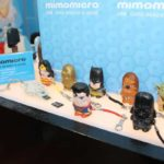 Closed-Mimobot's Stay Awesome at CES 2013 & A #Giveaway!