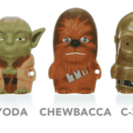 Star Wars MimoMicro USB Drives & Readers For The Holidays! #HolidayGiftGuide #Feature