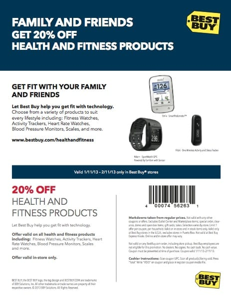 best_buy_fitness_coupon