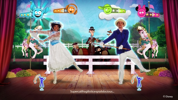 justdancepic