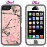 Otterbox Defender Series – Iphone 5 Case #Review #OtterKids
