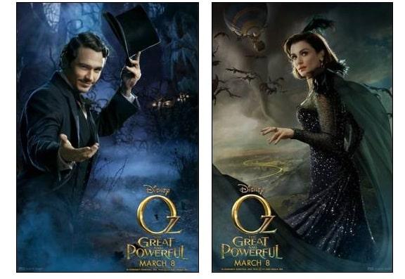 oz_movie2