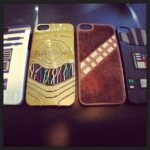 How Do You Style Your Cell Phone? #Technology #Style
