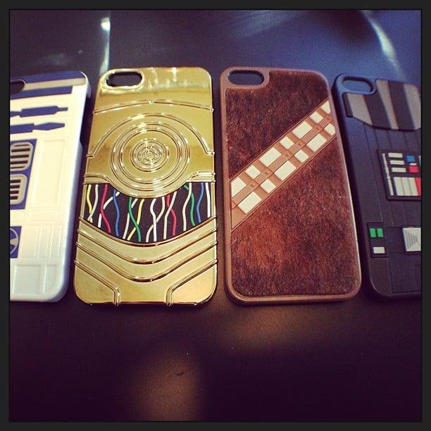 starwars_phone