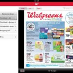 Shopping Just Got Easier With The Walgreens Mobile App!