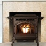 CLOSED-Quadra-Fire Pellet Stoves Are Fabulous & #Giveaway