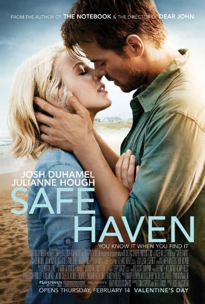 SafeHaven_poster