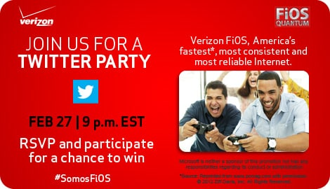 Speed-Up-Your-Game-Twitter-Party-FINAL-2-12-13