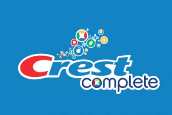 win prizes at the crest piropos twitter party