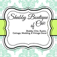 shabby boutique