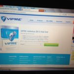 VIPRE Internet Security Software! Great Protection!