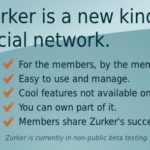 Zurker Is Pretty Cool!