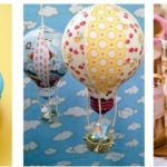Brit + Co. Has Some Amazing #DisneyOz Inspired Party Ideas!