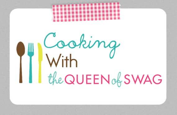 cookingwithQOSLogo