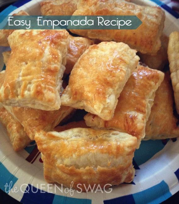 easy_empanada_recipefix