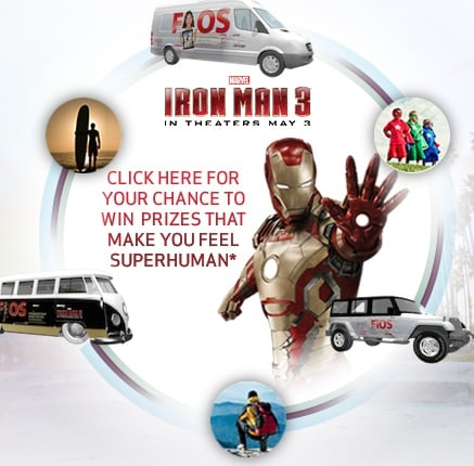 ironman3giveaway