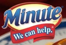 minuterice_logo
