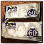 Can You Believe Marshmallow Peeps Are 60?