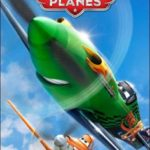 If You Loved Disney's Cars, You'll love #DisneyPlanes