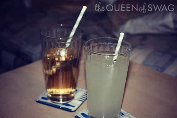 popsecret_night2