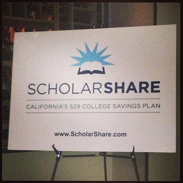 scholarsharedinner