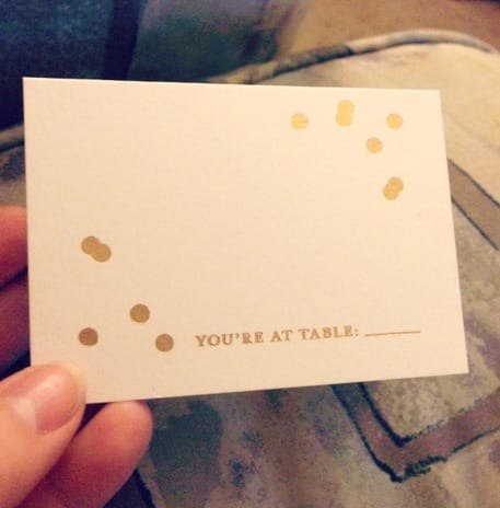 tablecards1