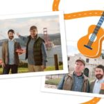 Tillamook with Luke & Dale! #LukeandDale