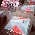 Wedding Planning With My Samsung Galaxy Camera! #VZWBuzz