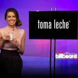 Billboard Jessica Carillo