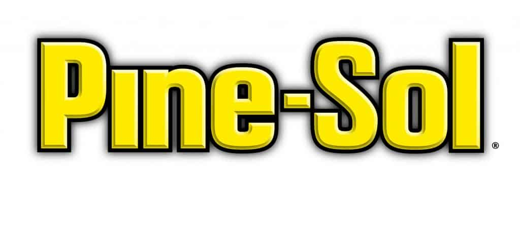 Pine-Sol high res logo