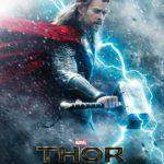 The New Thor: The Dark World Trailer Is Out & It Makes This Geek Swoon! #Marvel