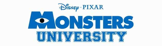 monstersulogo