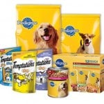 Dollar General Has All Your Favorite Pet Products!