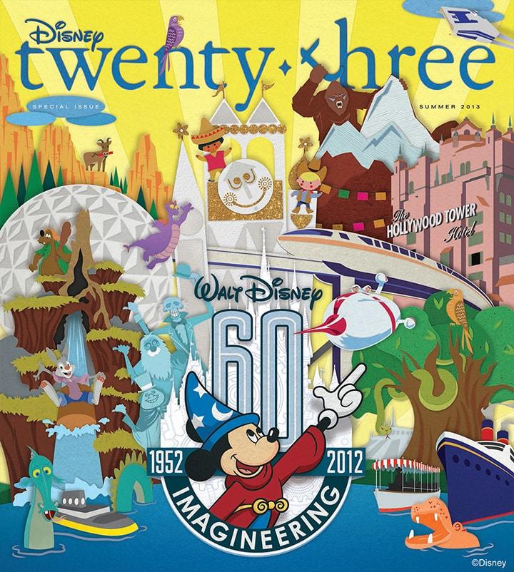 Disneytwenty-three_5.2-Summer2013.Cover-WDI-Sm
