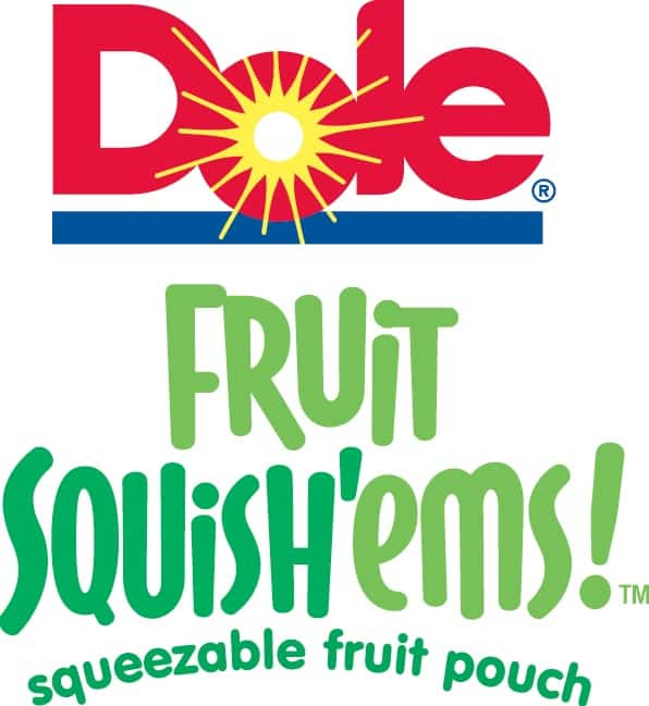 Dole-Fruit-Squishems