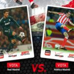 Somos Verizon FiOS ESPN Deportes Sweeps & Twitter Party! #SomosFiOS-Update