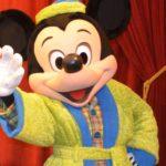 Limited Time Magic, Monstrous Summer & More! #MonstrousSummer #Disney24 #LimitedTimeMagic